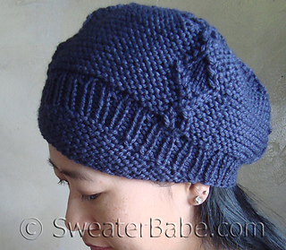 Newsboy_one_skein_capa2_500_small2