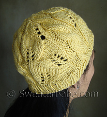 Breezy_cable_lace_hat2_500_small