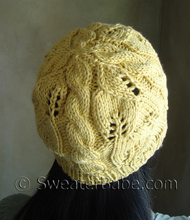 Breezy_cable_lace_hat_b_500_small2
