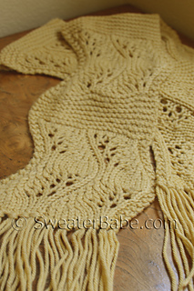 Sinuously_curved_scarf3_500_small2