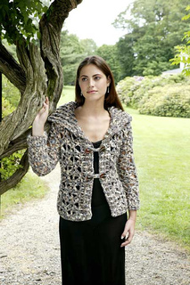 Boldlacejacket_small2