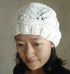 Two-skein-vine-hat-500_small