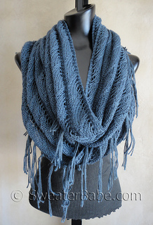 Boho_scarf_eternity_500_small2