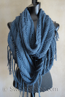 Boho_scarf_eternity2_500_small2