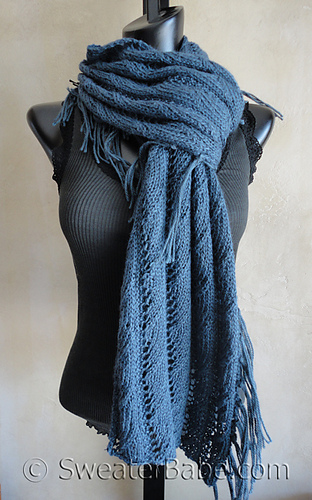 Boho_scarf_wrapped_500_medium