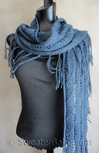 Boho_scarf_500_medium