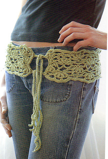 Macrame_belt_small2