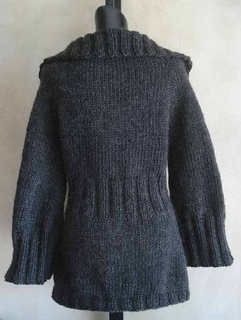 Back_cardigan_500_small2