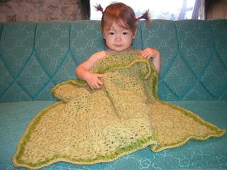 Sam_crochet_blkt_500_small2