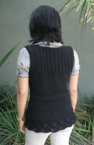 Talia_back1_medium