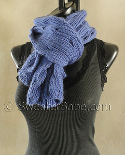 Reversible_cabled_scarf3_500_small2