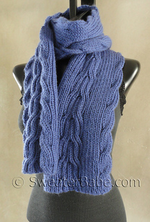 Reversible_cabled_scarf2_500_small2