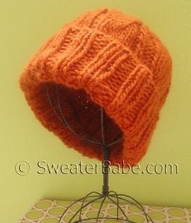 One_ball_cuffed_hat2_500_small2