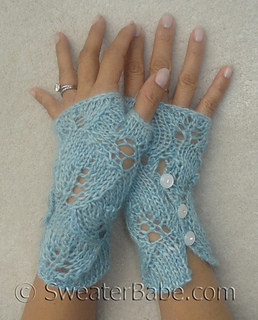 Button_lace_gloves3_500_small2
