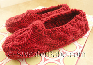 Sweetheart_slippers_500_small2