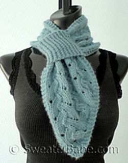 Lace_scarflette3_500_small2
