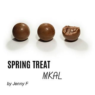 Spring_treat_small2