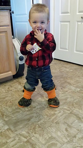 Mikey_s_cowboy_boots_medium