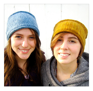 Phot-blue-and-mustard-caps-full-face_small2