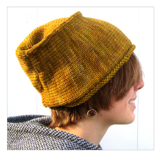 Phot-mustard-cap-profile_small2