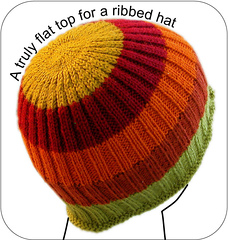 Truly-flat-top-ribbed-hat_small
