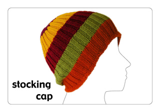 Stocking-cap_small2