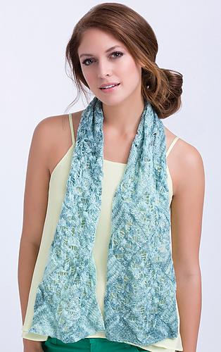 Tscaybluelagoonscarf_medium