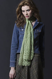 Fp_superior_lacy_scarf_small2