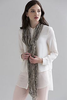 Fdcss15-005scarf_small2