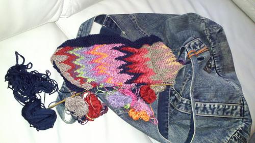 2011-07-24_12-09-23_55_medium