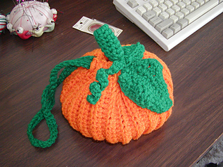 Pumpkin_purse__small2