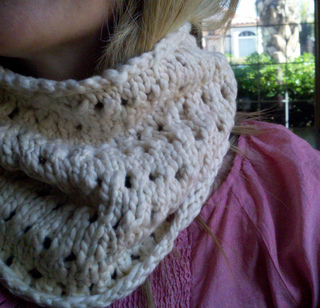 Cotton_cowl_2_small2