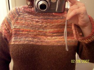 Fauxfairislesweater_small2