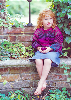 Noro_toddler_sweater_small2