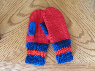 Xmas_mitts-b_small2