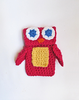 Owlphone_small2