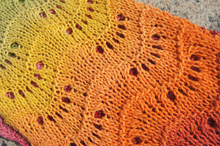 Closeup_small2
