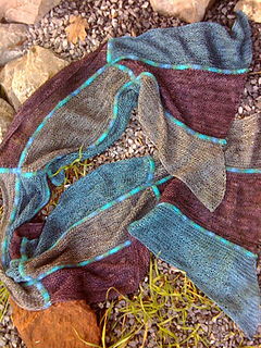Waterfall_scarf_small2