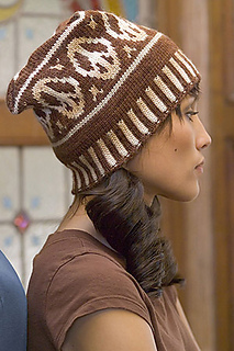 Iconography-hats-2175_small2