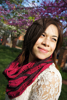 Redcowl3_small2