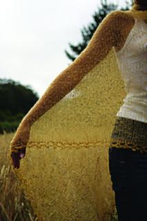 Extrafine_shawl1_small2
