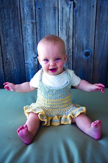 Flouncy_dress_new_small2