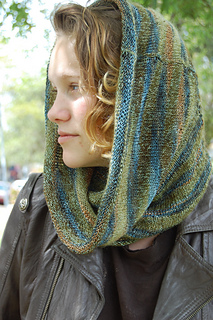 Seattle_cowl_small2
