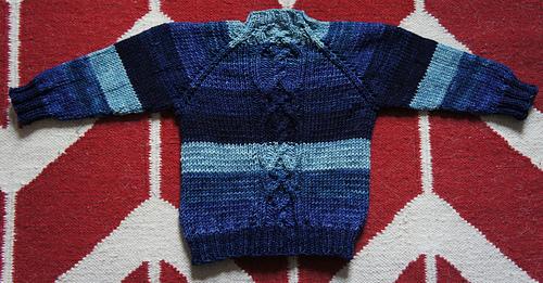 Sweater4_medium