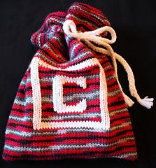 Bag2_small
