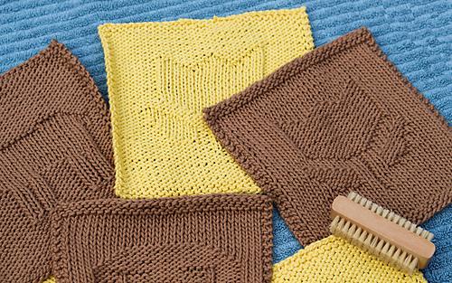 Smallcloth3_medium