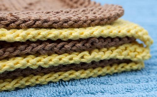 Smallcloth4_medium