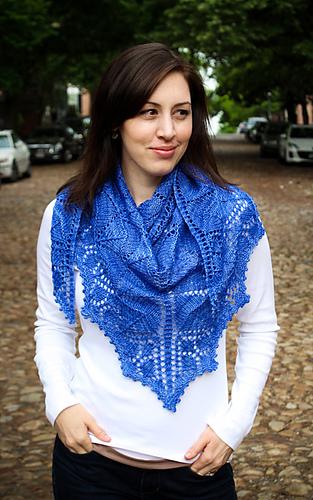 Small_blue1_medium