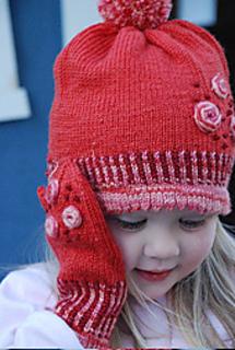 Emma_sugarplum_hat_mitten_set_small2