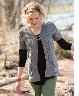 Wanderlust_-_penelope_cardigan_beauty_shot_small2
